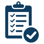 Accountability Icon For About Page