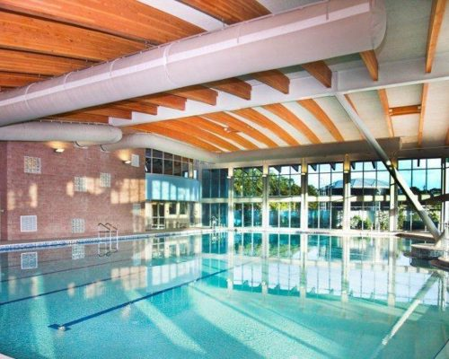 Sun n Fun Pan Interior By Elite Commercial Pools